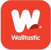 Walltastic_logo
