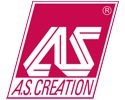 as-creation_logo
