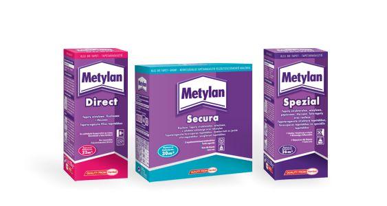 kleje-metylan